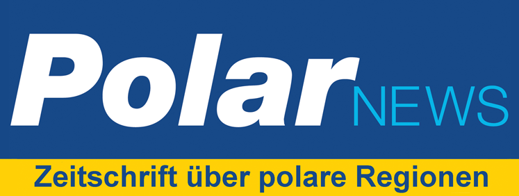 PolarNEWS lesen
